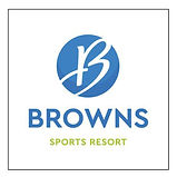 Browns_LogoSquare.jpg