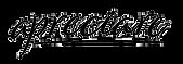 Apreciare_Logo.png