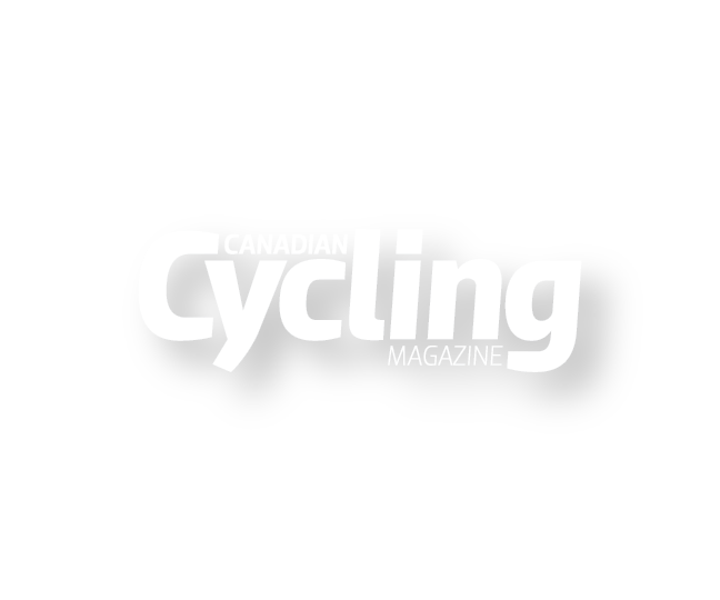 SeenCycling.png