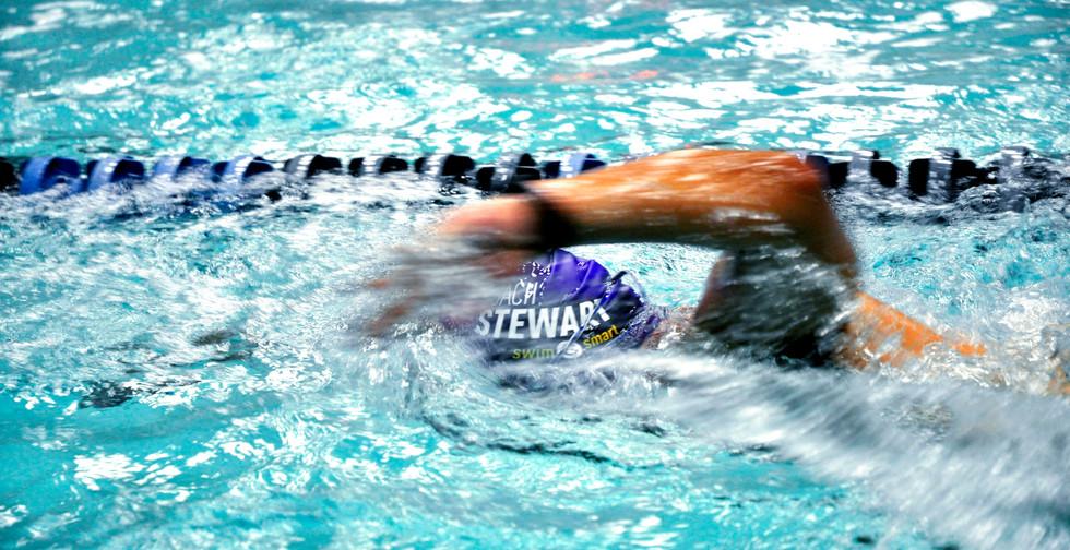 Swimmer2_Crop.jpg