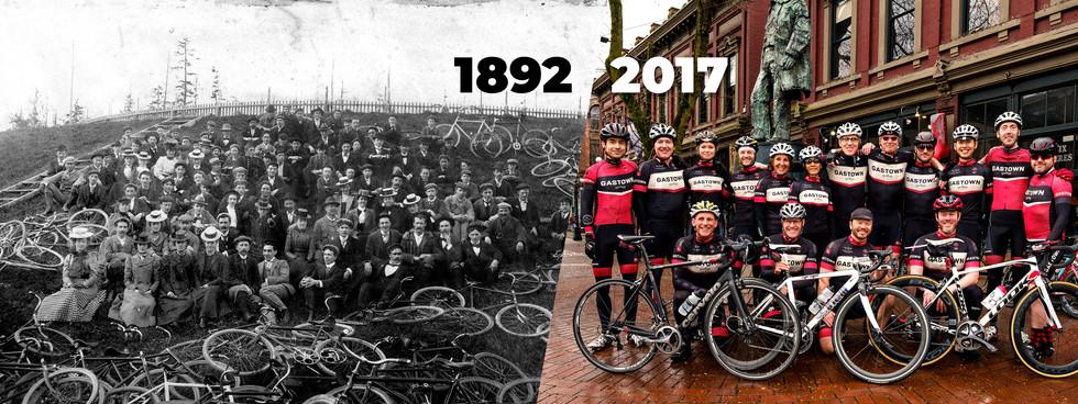 Now&Then.jpg