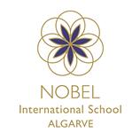 Nobel_Logo.png