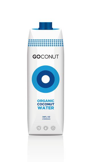 Goconut_Water_1.jpg
