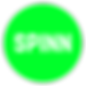Spinn_Icon.png