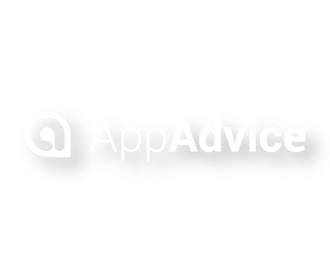 FeaturedAppAdvice.png