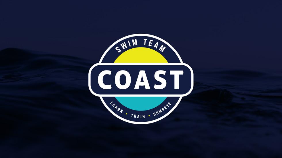 Coast_Logo_Mockup_1.jpg