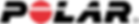 Logo_Polar.png