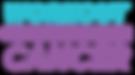 WTCC-2020-COLOUR-RGB-01.png