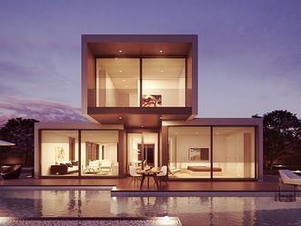 Immobilie als Investition? Ja. Aber mit Köpfchen! (Teil 1)