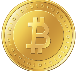 Bitcoin: Gefahr für Kleinanleger