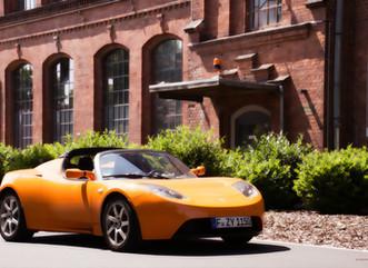 Elektromobilität: Die unterschätzte Gefahr (Teil 1)