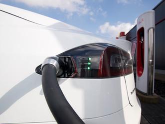 Dobrindt, der Meisterstümper: Elektromobilitätsgesetz kommt