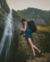 Wanderluster