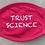 Thumbnail: Kids TRUST SCIENCE Mask