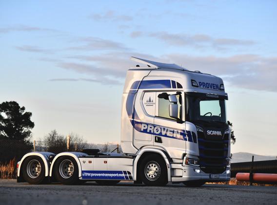 Scania_R_Nextgen