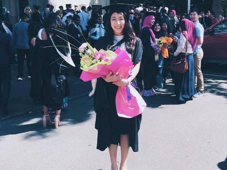 Clinician Profile: Sarah Choi