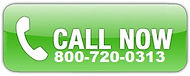 Call now 800-720-0313