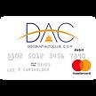 DAC-CC.png