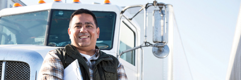 latino-truck-driver.jpg