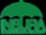 Ad4invest_logo_design02_edited.png