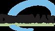 dmx-logo-home.png
