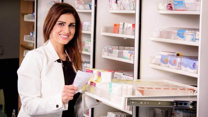Pharmacist-Maria-lopez.jpg