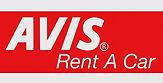 Logo_Avis_.jpg