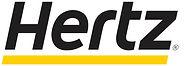 1200px-Hertz_logo.jpg