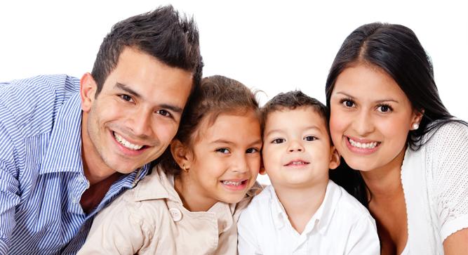 latin-family.png