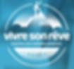 logo_vivre_son_rêve.png