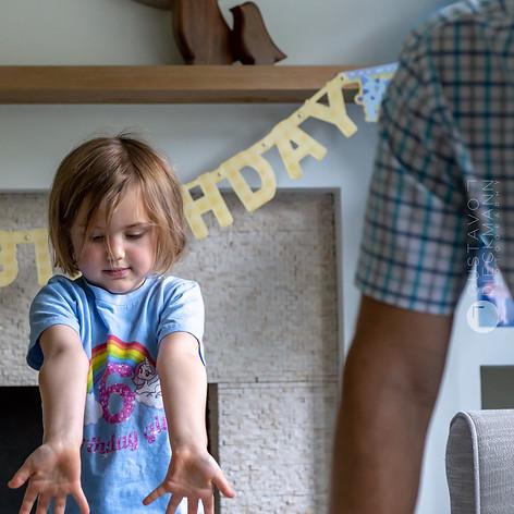 Ava Birthday 2018-25.jpg
