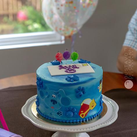 Ava Birthday 2018-11.jpg