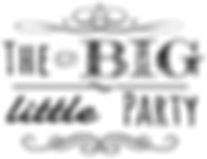 thebiglittleparty  Logo Site.png