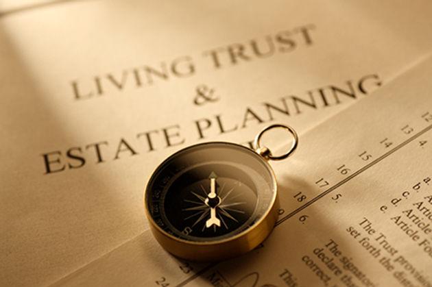 Will Living Trust.jpg