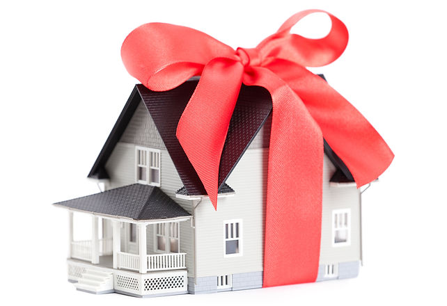 house_gift_wrapped_shutterstock_103025681.jpg