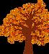 tree brown.png