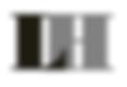Louisa Harvard Logo.png