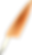 feather-310456_960_720 quill.png