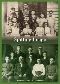 Spitting Image Portraits Cover.png