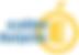 logo_académie_montp.png