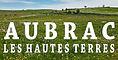 Logo_CdC_Hautes_terres_de_l'Aubrac.jpg