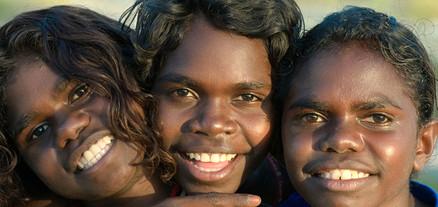 Indigenous-children-770.jpg