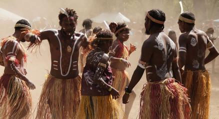 indigenous-australian-ceremony--malcolm-