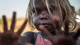 aboriginal.jpg