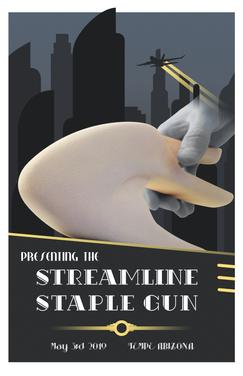 Streamline Poster.png