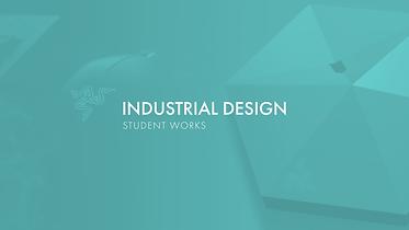 Boydell Design Page Design IND DES.png