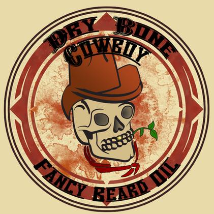 Dry Bone Cowboy copy.png