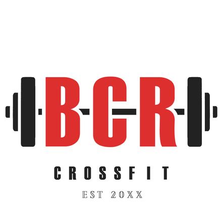 Crossfit BCR V4.1.png