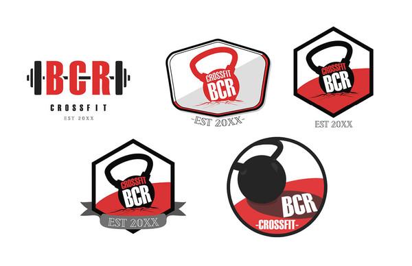 BCR Mockup.jpg