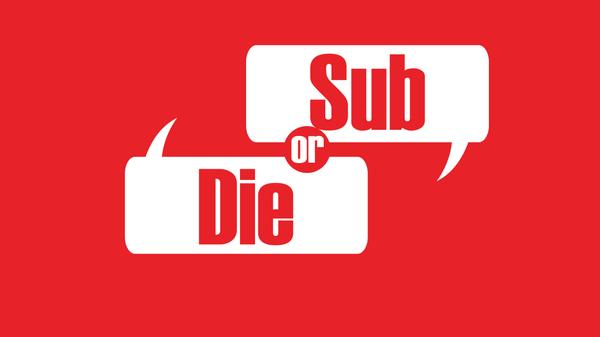 SubOrDieBannerv3.png